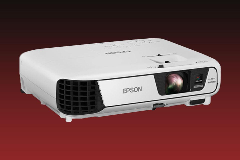Imagem de Epson lança novo projetor gamer em parceria com a paiN Gaming na BGS no tecmundo