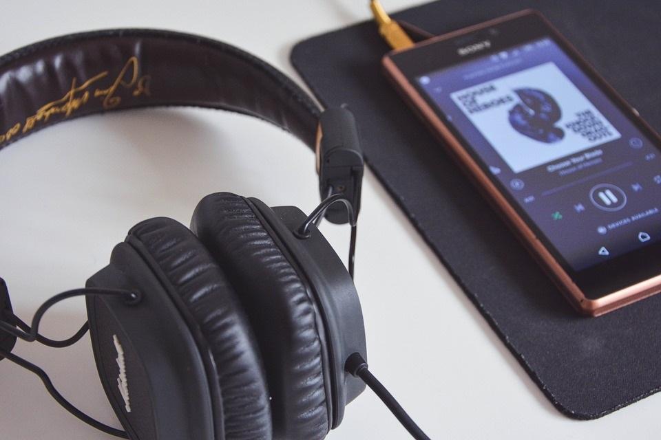 Imagem de 7 dos melhores apps para você ouvir suas músicas no smartphone no tecmundo