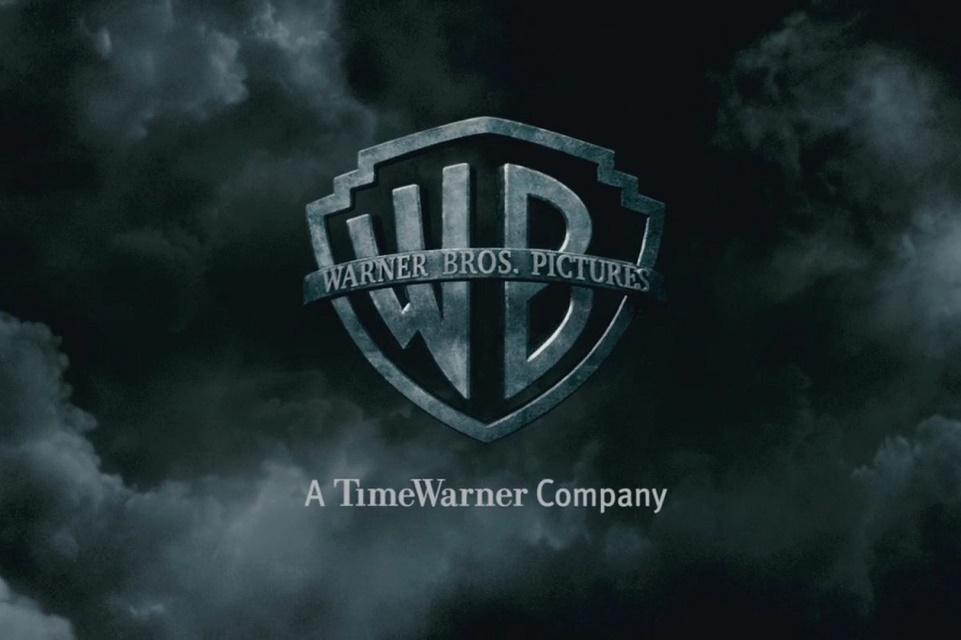 Imagem de Warner denuncia o próprio site ao tentar combater pirataria no tecmundo