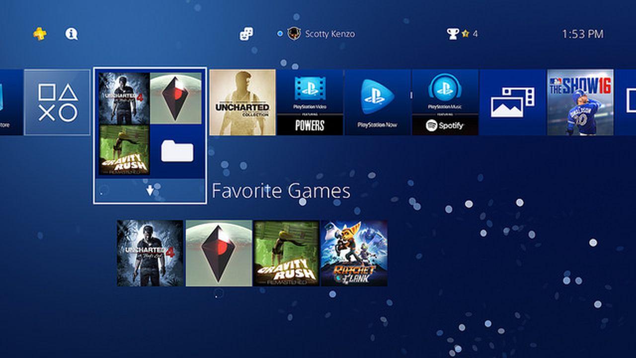 Imagem de Todas as versões do PS4 terão compatibilidade com o HDR no tecmundo