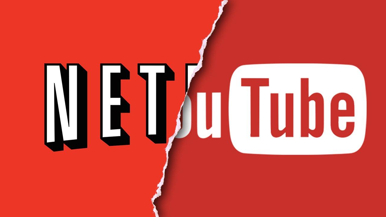 Imagem de Netflix e YouTube terão aplicativos no PS4 Pro com suporte à resolução 4K no tecmundo