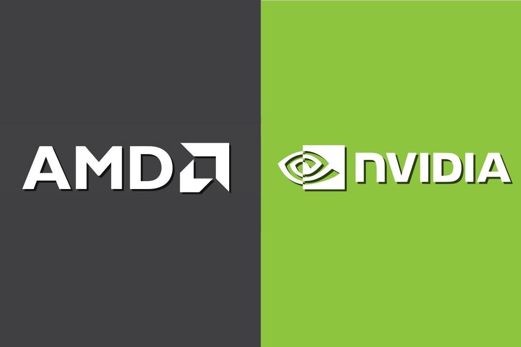 Imagem de Samsung busca parceria com NVIDIA e AMD para produzir suas próprias GPUs no tecmundo