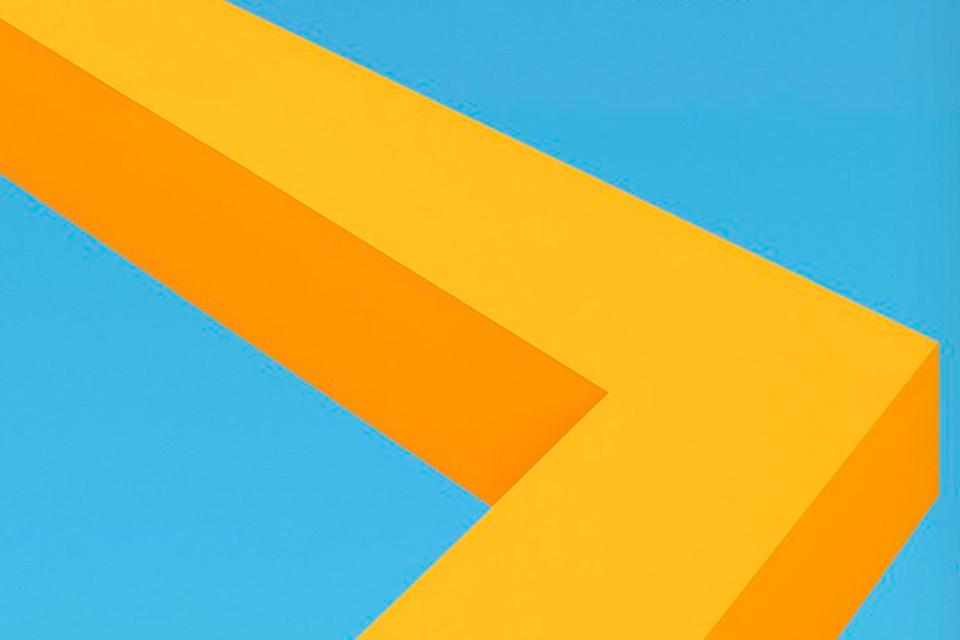 Imagem de Pixel Launcher, antigo Nexus, está disponível para download no tecmundo