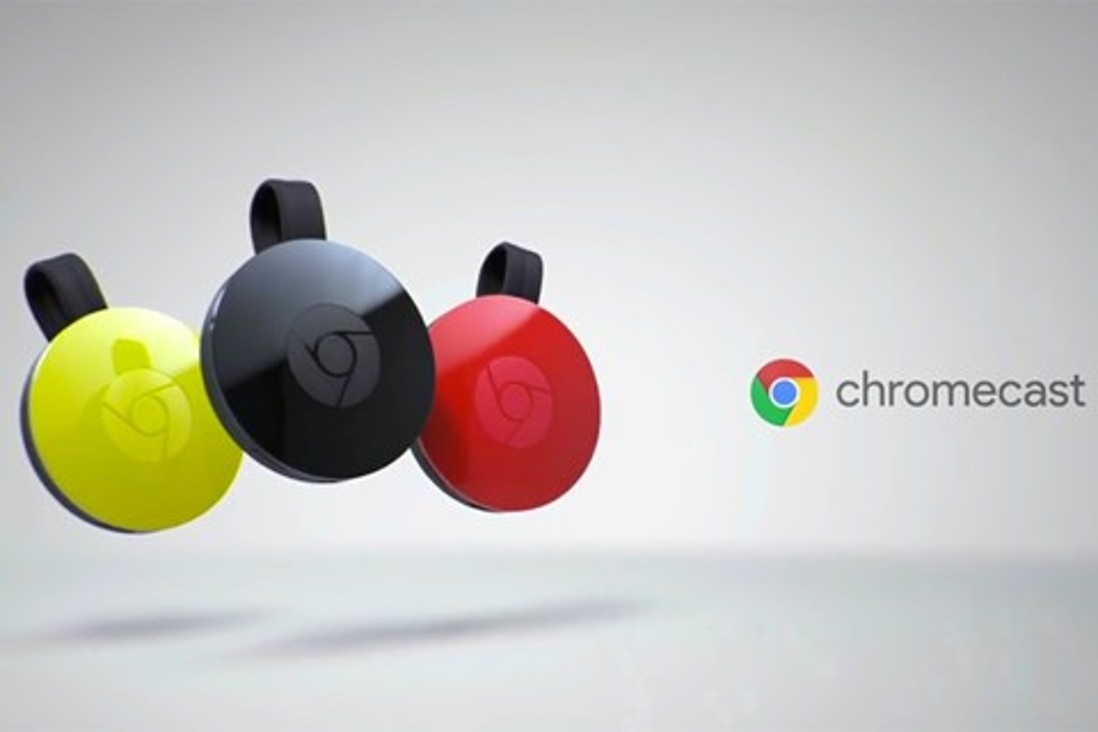 Imagem de Agora você pode receber atualizações do Chromecast antes de todo mundo no tecmundo