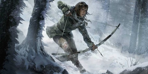 Imagem de A hora da verdade: vídeo compara Rise of the Tomb Raider no PS4 Pro e no PC no tecmundo