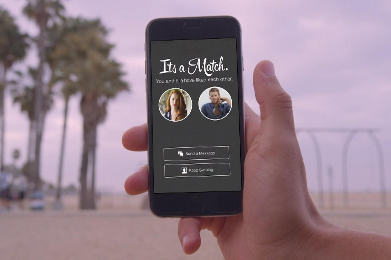 Imagem de Agora é possível colocar músicas do Spotify no seu perfil do Tinder no tecmundo