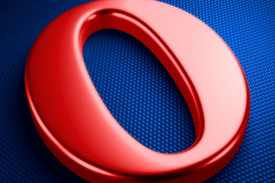 Imagem de Opera libera navegador com recurso embutido e gratuito de VPN no tecmundo