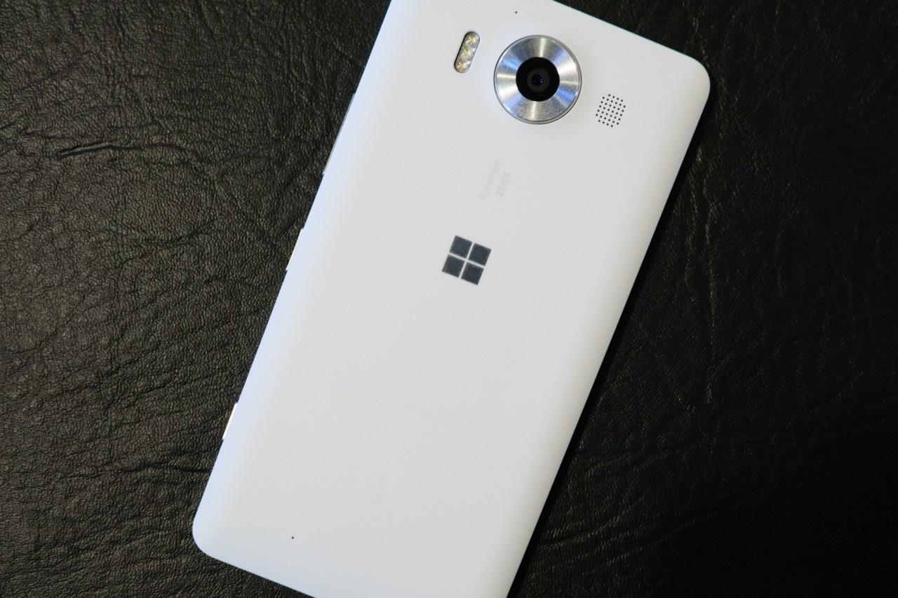 Imagem de Com homologação suspensa, Lumia 950 XL chega ao mercado brasileiro no tecmundo