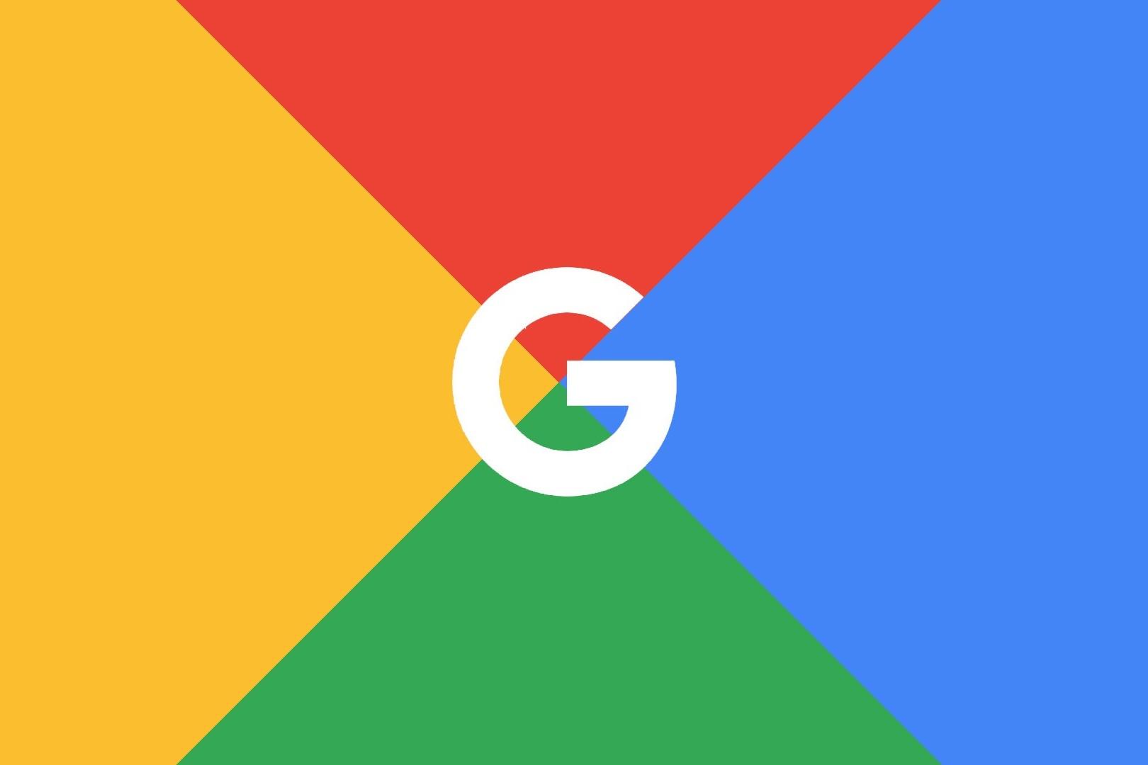 """Imagem de Google lança """"G Suite"""" com novidades em todos os seus apps de produtividade no tecmundo"""