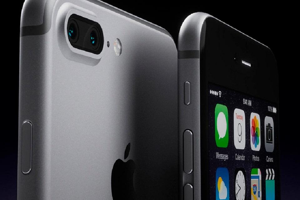 Imagem de Qual é o smartphone top de linha de cada fabricante em 2016? [vídeo] no tecmundo