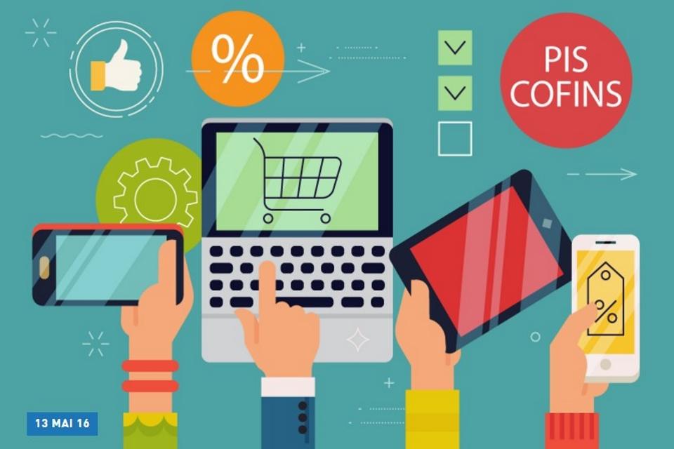 Imagem de A Lei do Bem está provocando queda no preço dos eletrônicos no tecmundo