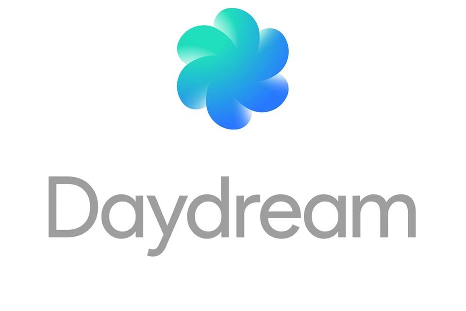 Imagem de Será? Óculos de realidade virtual da Google, Daydream VR pode custar US$ 79 no tecmundo
