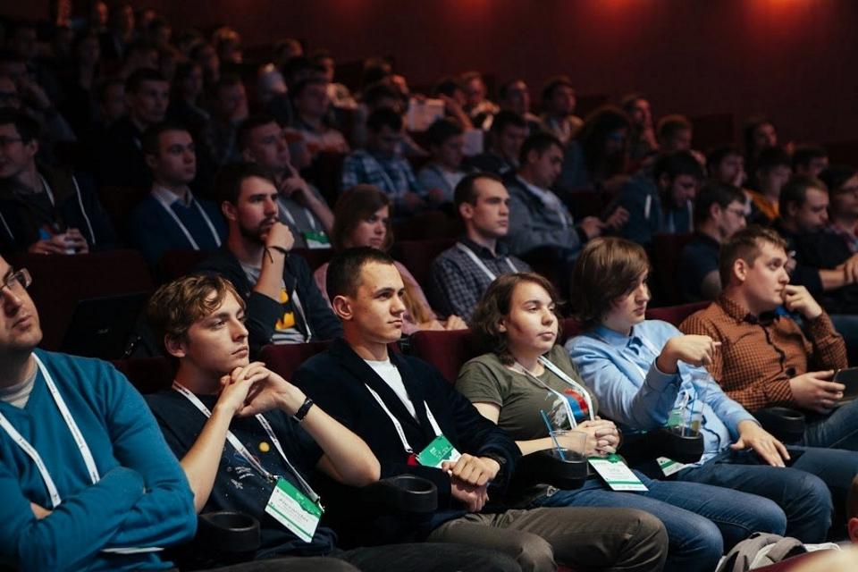 Imagem de Google anuncia palestras de desenvolvedores pelo Brasil no tecmundo