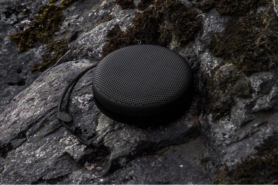 Imagem de B&O PLAY lança a menor caixa de som bluetooth da empresa no tecmundo