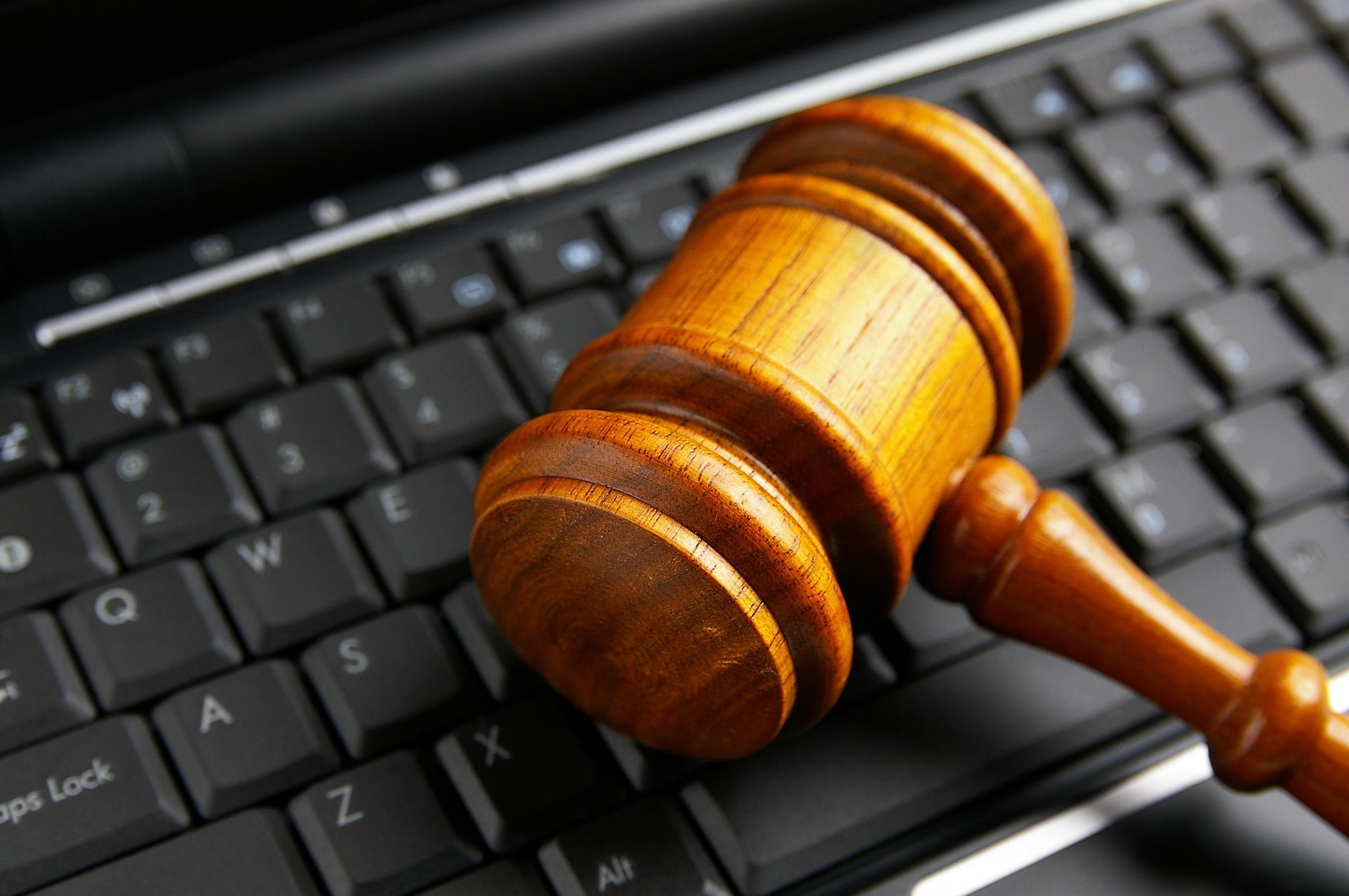 Imagem de Projeto de lei propõe cadastro para uso da internet; especialistas comentam no tecmundo