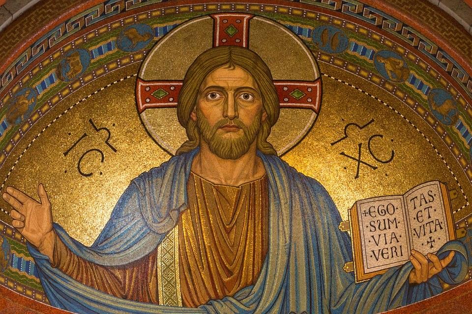 """Imagem de Aconteceu: busca por """"Memes"""" já é maior que busca por """"Jesus"""" na internet no tecmundo"""