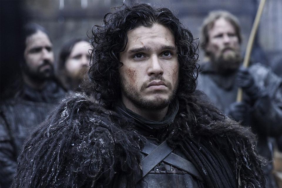 Imagem de Game of Thrones: vaza toda a trama da 7ª temporada (muitos spoilers!) no tecmundo