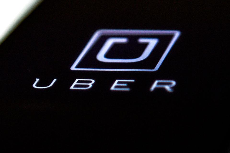 """Imagem de Tutorial: como descobrir qual é a sua """"nota"""" como passageiro no Uber no tecmundo"""