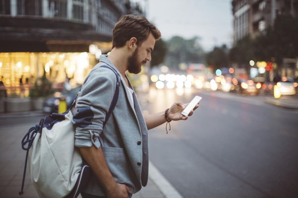 Imagem de 10 aplicativos para você aproveitar melhor as cidades sem usar carro no tecmundo