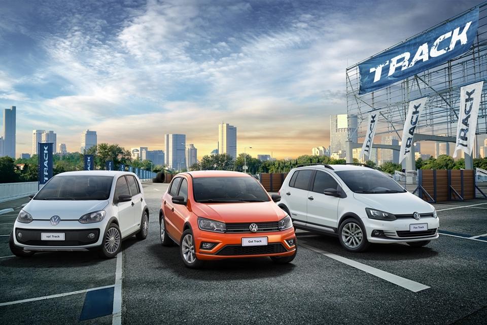 Imagem de Volkswagen terá tecnologias VR e AR e muitos carros no Salão do Automóvel no tecmundo