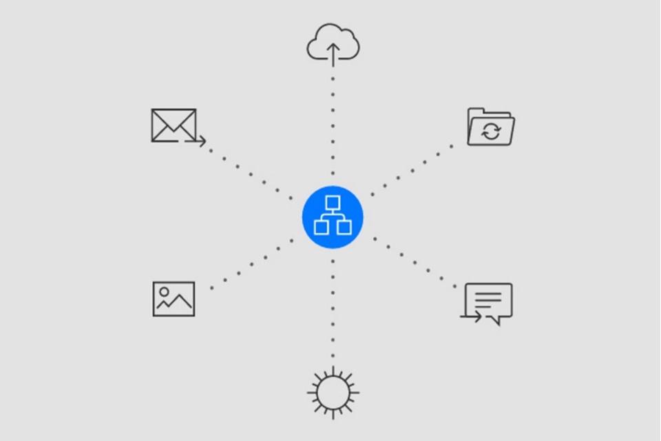 Imagem de Novo Microsoft Flow é forma de ganhar tempo otimizando tarefas e processos no tecmundo