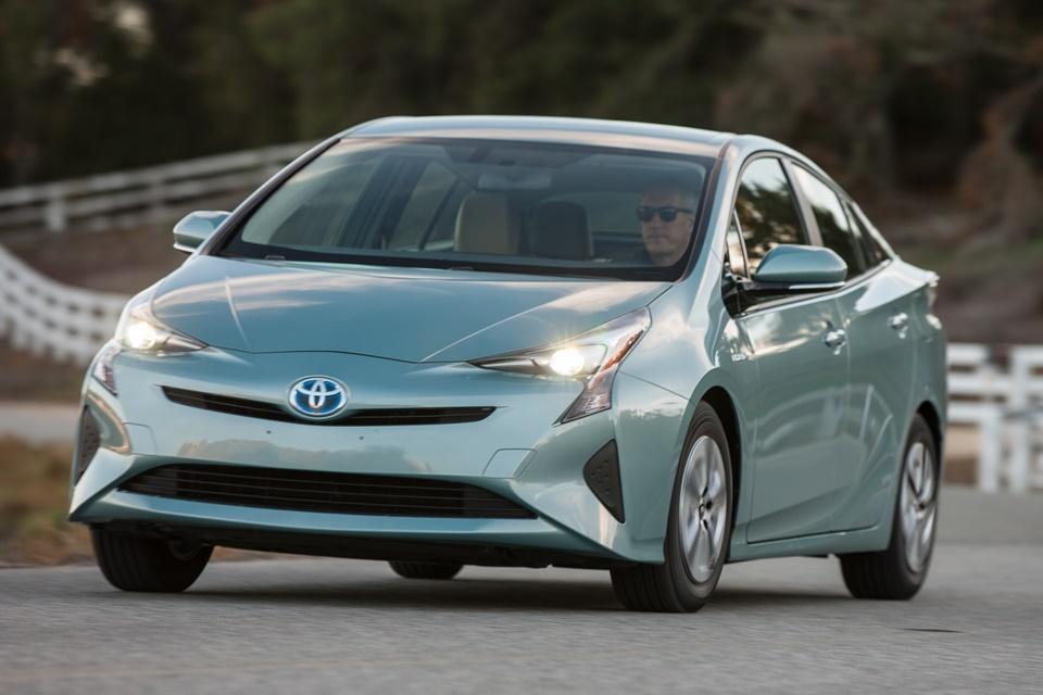 """Imagem de """"Smart Key Box"""" da Toyota deixa você abrir e ligar o carro com o smartphone no tecmundo"""