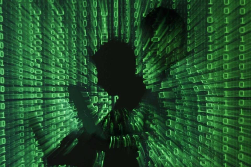 Imagem de Procura emprego pela internet? Cuidado, pode ser uma armadilha no tecmundo