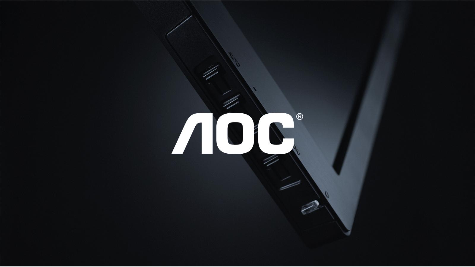 Imagem de AOC revela linha de Smart TVs com foco em apps de conteúdo on demand no tecmundo