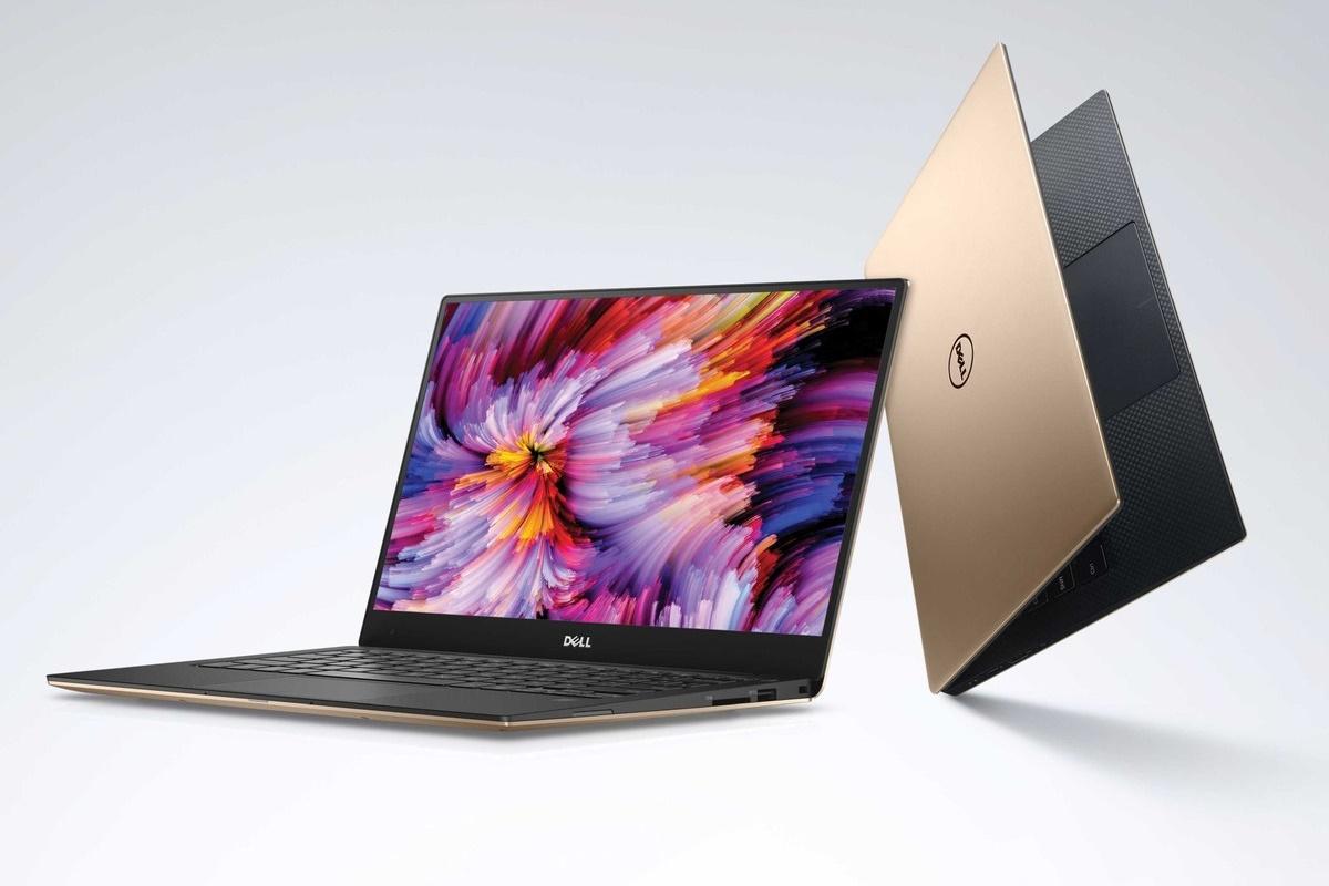 Imagem de Dell lança primeiro PC com Intel Core de 7ª geração no Brasil no tecmundo