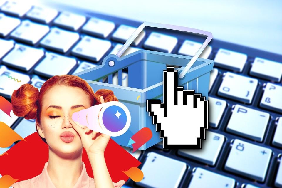 Imagem de Como aproveitar a Black Friday chinesa comprando eletrônicos no Aliexpress no tecmundo