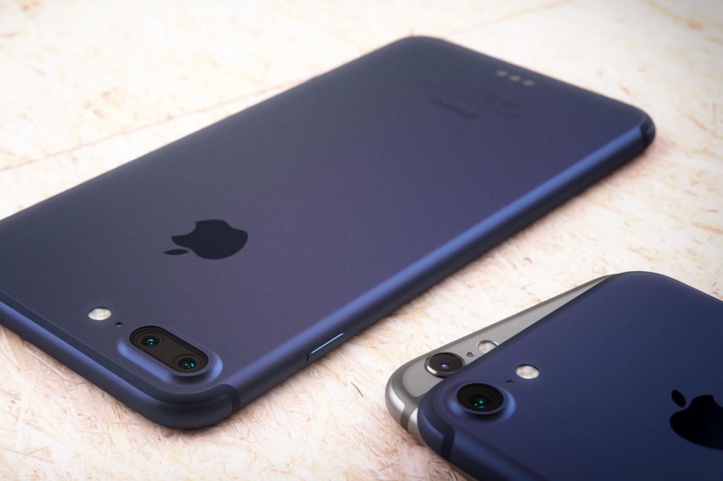 Imagem de Os 15 smartphone com a melhor autonomia de bateria lançados em 2016 no tecmundo