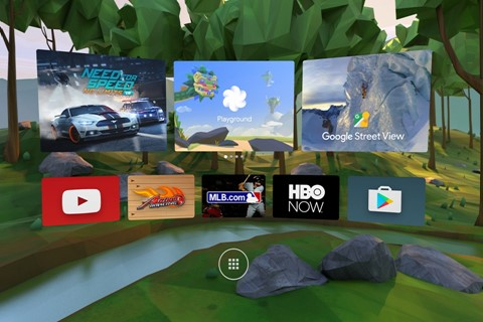 Imagem de Seu celular vai rodar o Google Daydream VR? Confira os requisitos mínimos no tecmundo