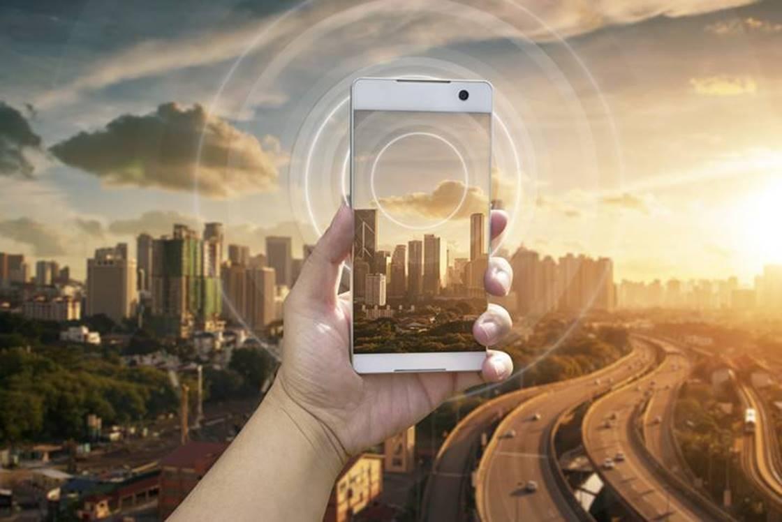Imagem de Entenda o que você precisa saber para avaliar a tela de um smartphone  no tecmundo