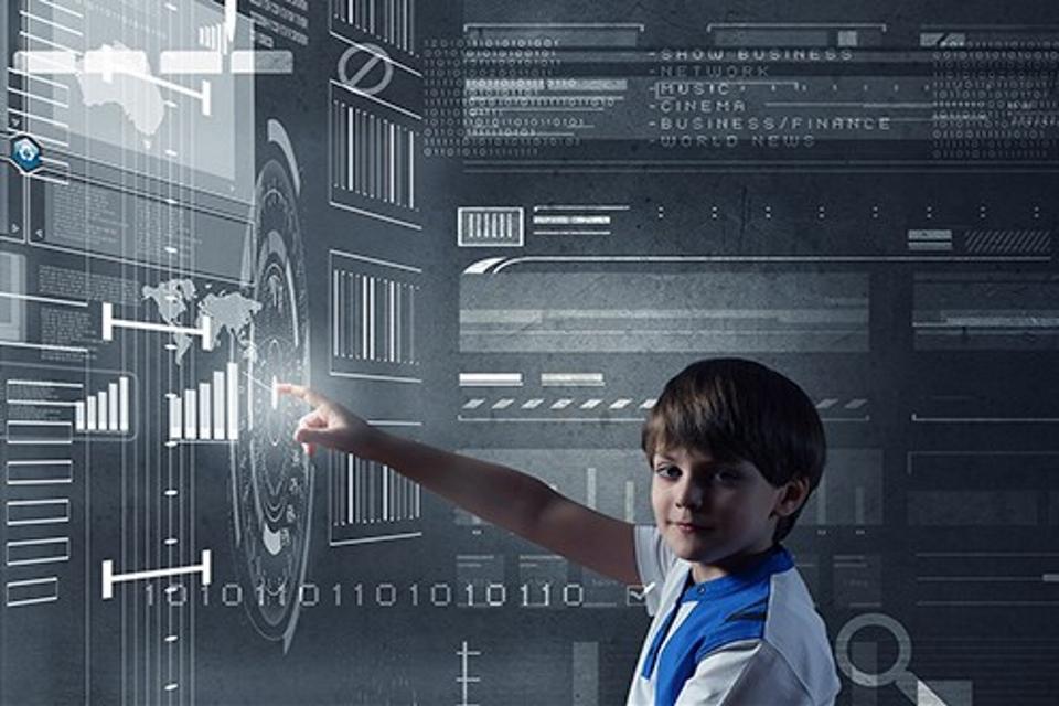 Imagem de Startup traz aulas de programação para escolas particulares de São Paulo no tecmundo