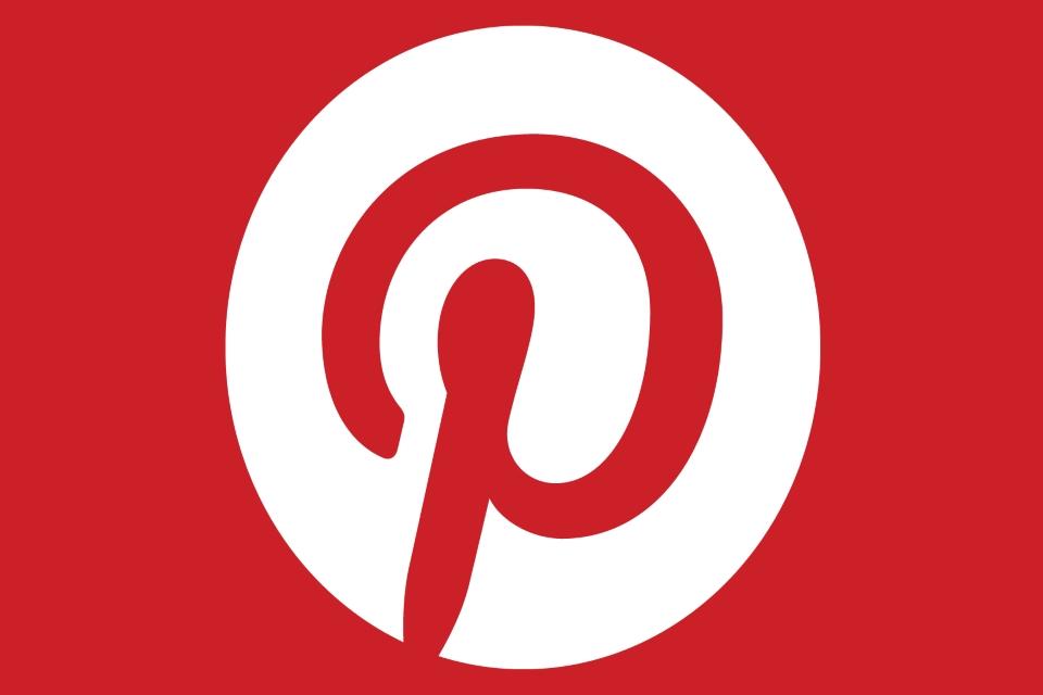 Imagem de Agora é possível experimentar e avaliar ideias no Pinterest no tecmundo