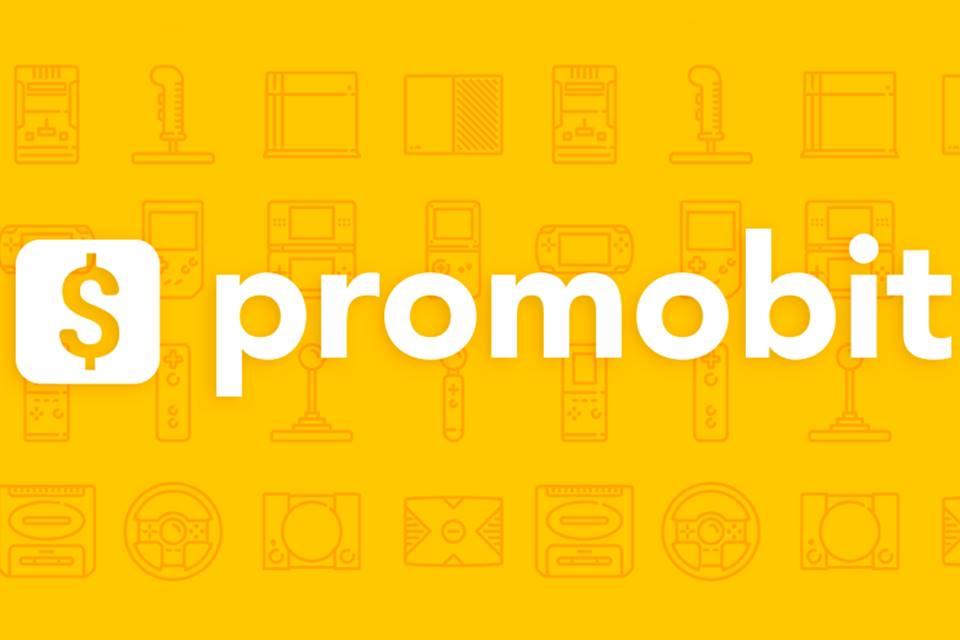 Imagem de Comunidade Promobit ajuda você a encontrar o melhor preço na Black Friday no tecmundo