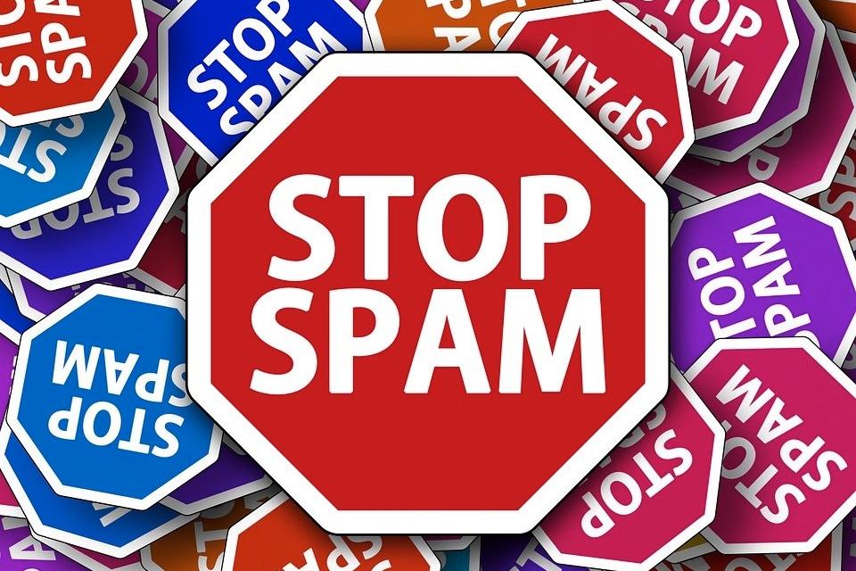 Imagem de Spamnesty! O serviço criado especialmente para trollar os malditos spammers no tecmundo