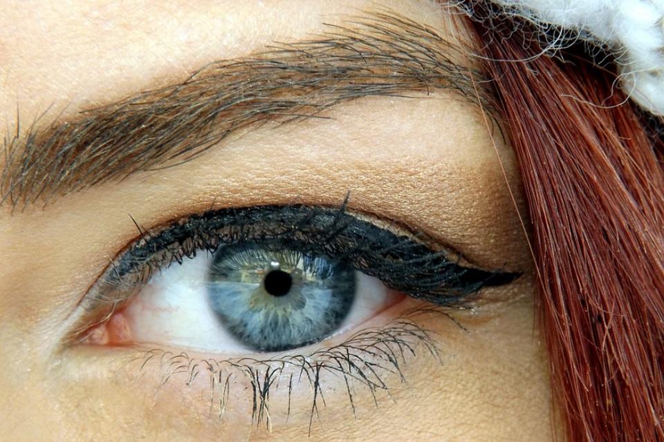 Imagem de Olhos biônicos estão mais perto de nos transformar em super-humanos no tecmundo