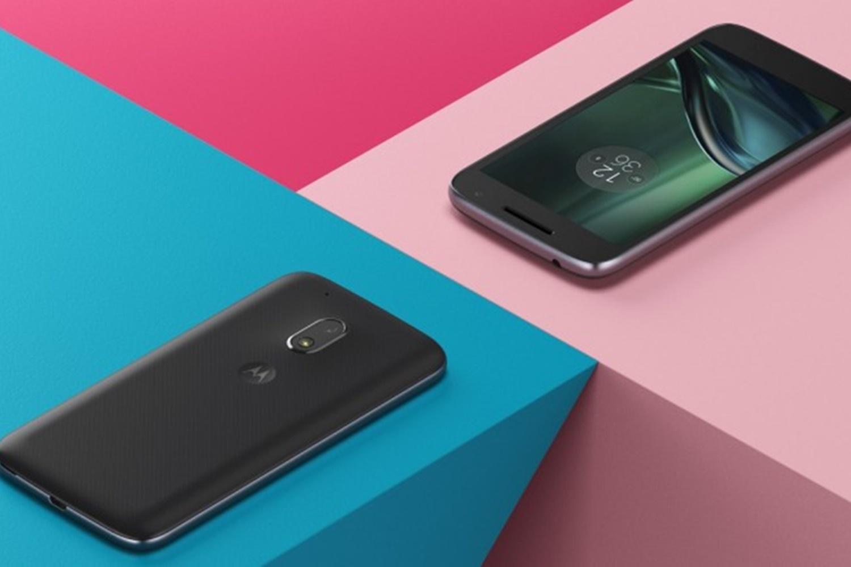 Imagem de Fique de olho neles: os melhores smartphones por até R$ 999 no tecmundo