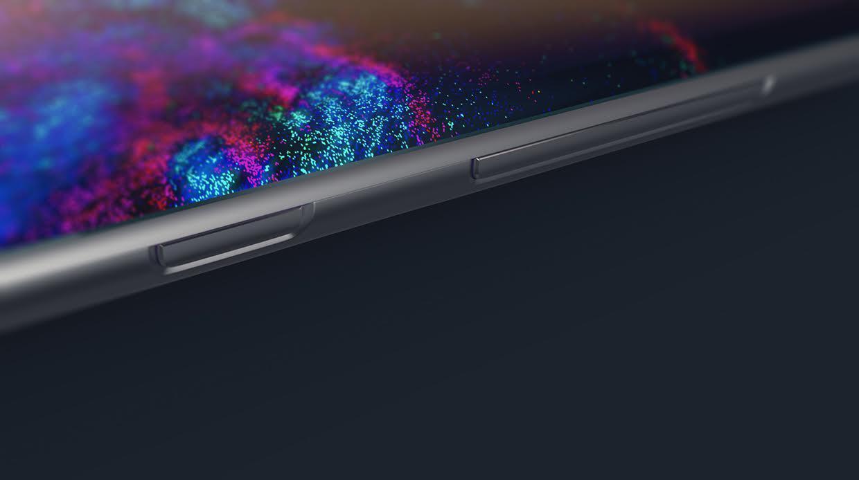 Imagem de Galaxy S8 vai trazer 6 GB RAM e 256 GB de armazenamento [rumor] no tecmundo