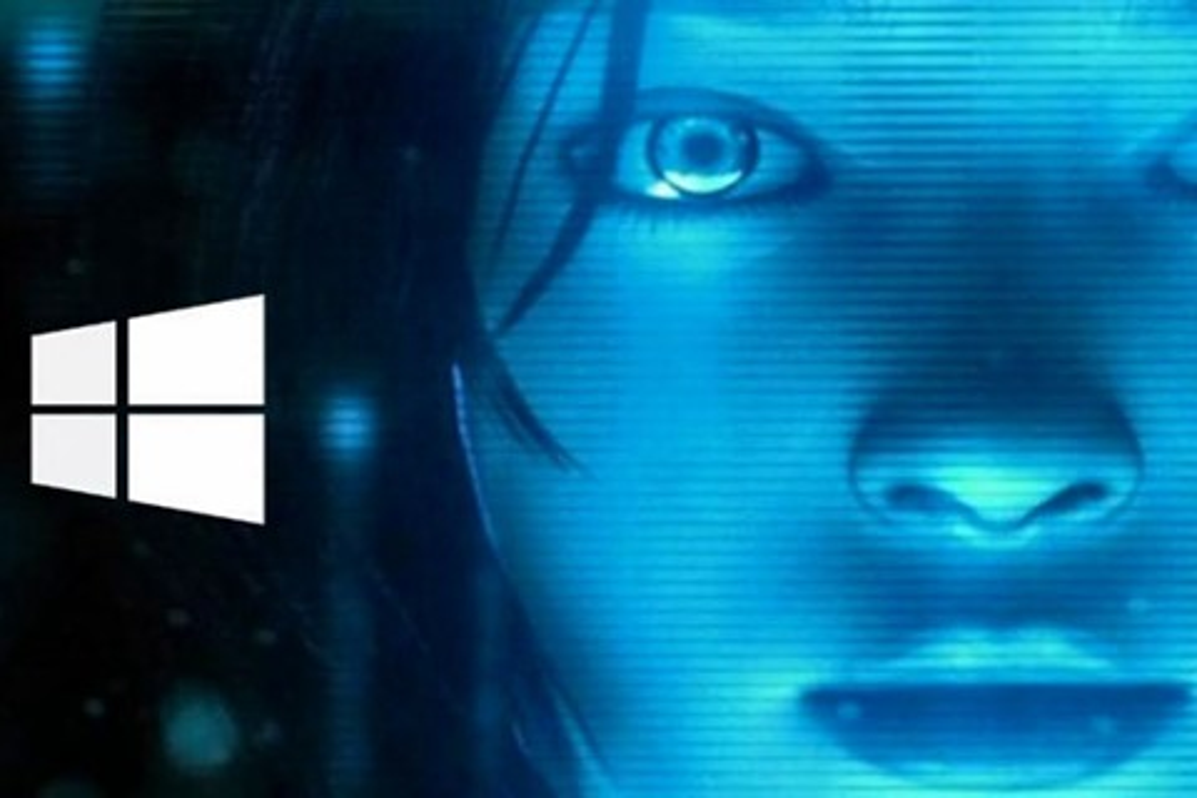Imagem de Cortana agora sabe até cantar um sambinha no tecmundo