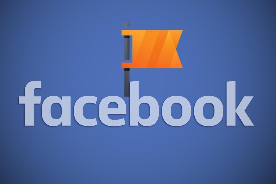 Imagem de Facebook: como mudar o nome e a URL de uma página na rede social no tecmundo