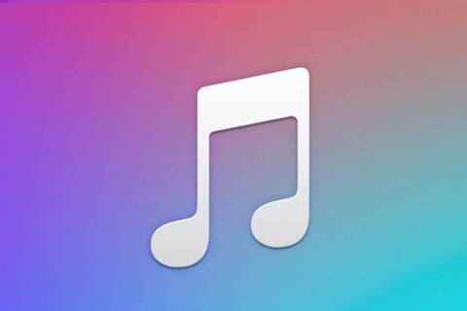 Imagem de Universitários brasileiros já podem assinar Apple Music por menos de R$ 10 no tecmundo