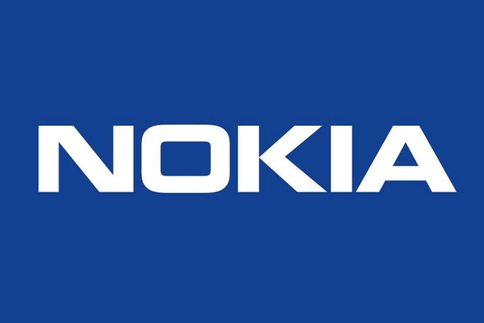 Imagem de Agora é oficial! Nokia afirma que volta em 2017 e com smartphones Android no tecmundo
