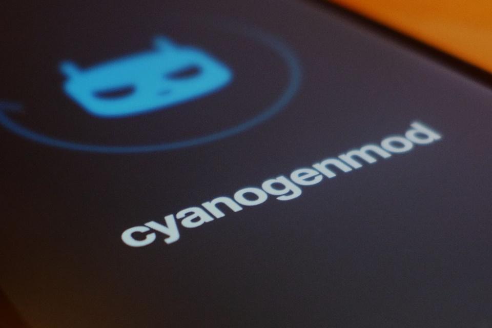 Imagem de Cyanogen Inc. deve fechar as portas em Seattle no tecmundo