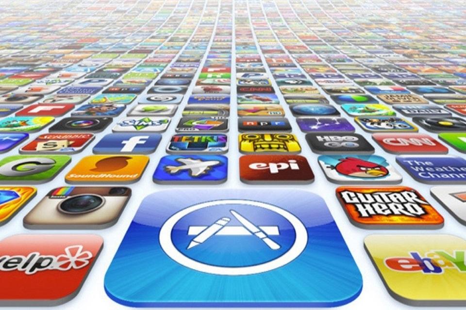 Imagem de App Store estará fechada para novos aplicativos entre 23 e 27 de dezembro no tecmundo