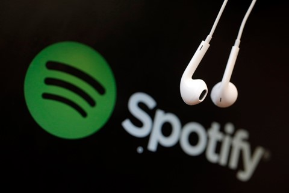 Imagem de Spotify libera ranking com os artistas e as músicas mais tocadas em 2016 no tecmundo
