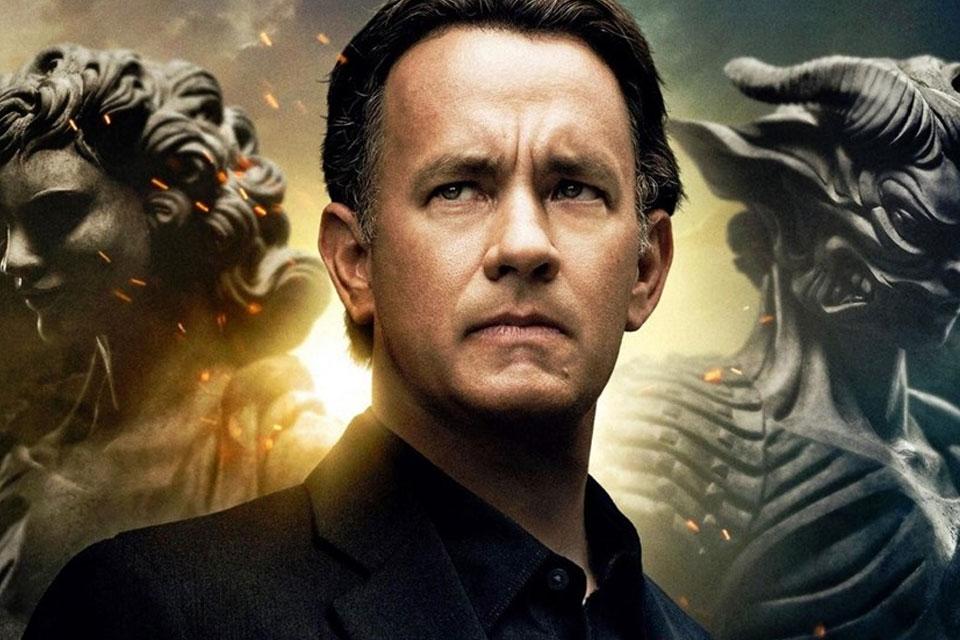 Imagem de Dezembro na Netflix: filmes e séries chegando ao streaming neste fim de ano no tecmundo
