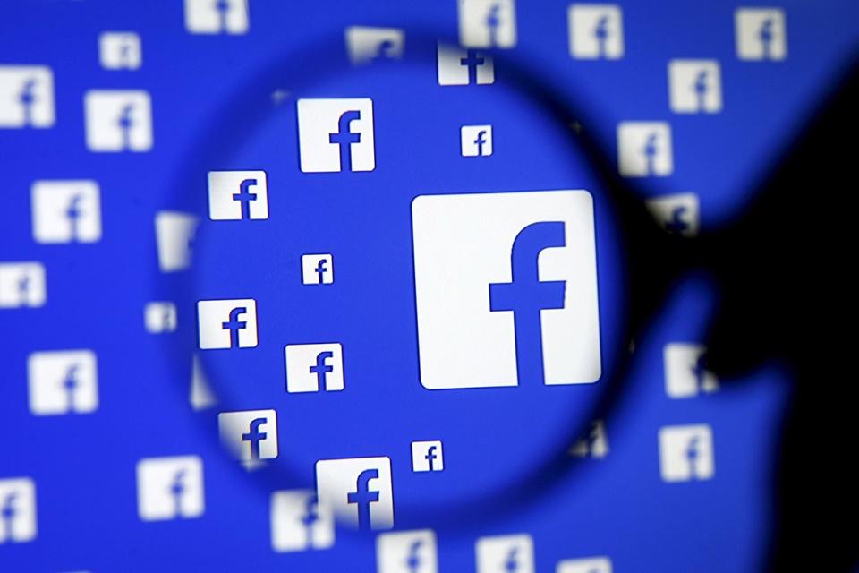 Imagem de Deu ruim: mulher cria conta no Facebook para difamar ex-namorado e é presa no tecmundo