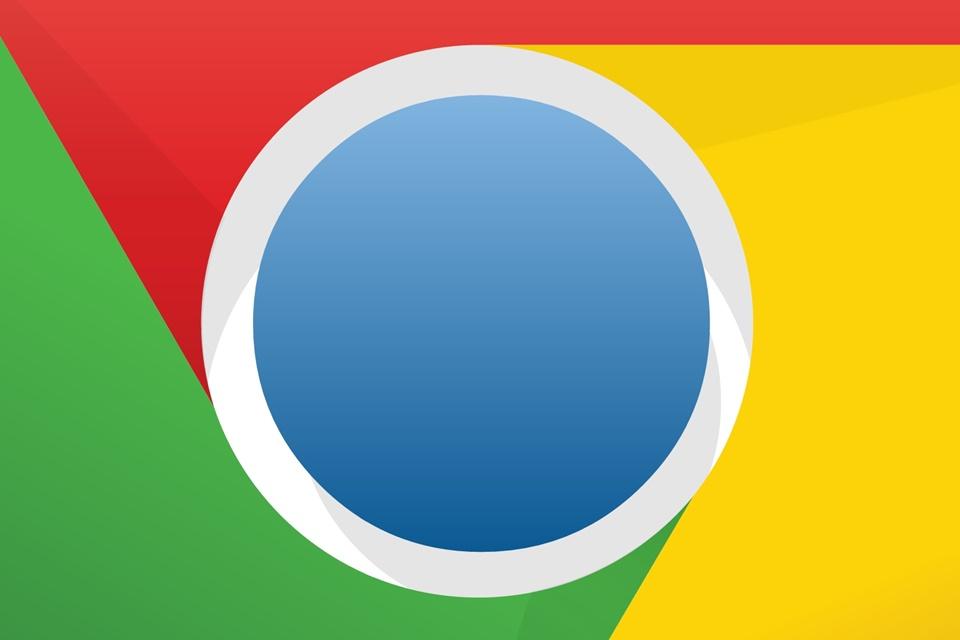 Imagem de Google lança versão 55 do Chrome - e ela troca o Flash pelo HTML5 no tecmundo